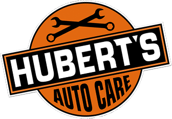 Take Care of Your Car with Hubert's Auto Care!