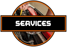 Automotive Service West Salem, WI