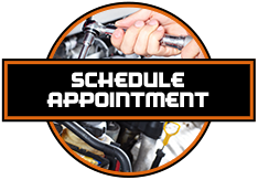 Schedule Car Service West Salem, WI